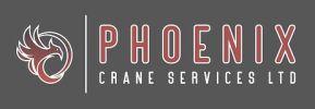 Phoenix Crane Services Limited